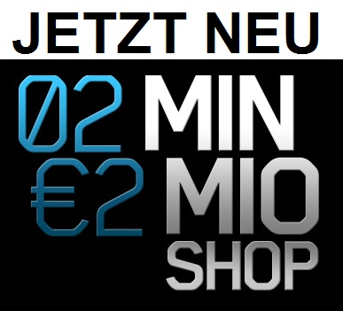 2Minuten 2Millionen Shop